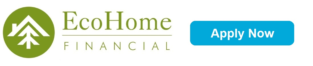 Ecohome Logo - Apply Now