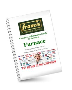 Free Furnace Guide Booklet