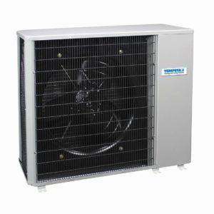 Tempstar Heat Pump