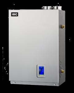 IBC SL20-160 G3 Boiler
