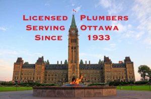 Francis Plumbing since 1933