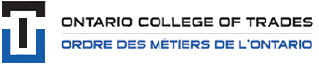 trades colleges logo